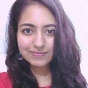 Aditri Bhagirath
